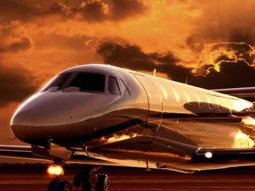 22-Jet-provides-private-jet-charter-flights-and-aircraft-management-resize