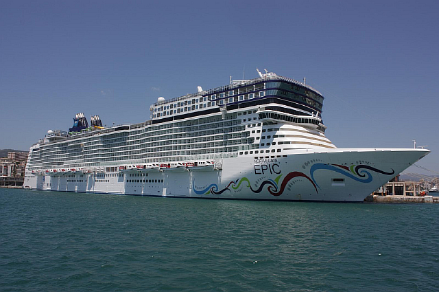 3-norwegian-epic