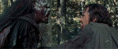 4-Fellowship-of-the-Ring-Aragorn-vs-Lurtz