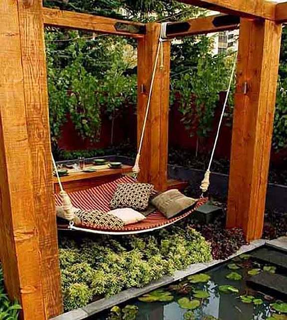 backyard-ideas10