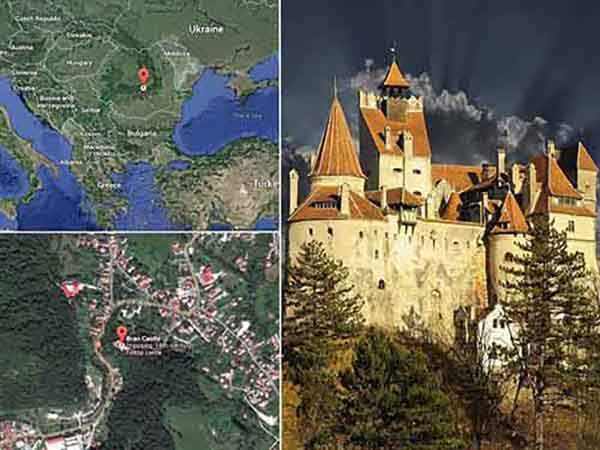 bran-castle-is-located-in-romania-near-the-city-of-braov