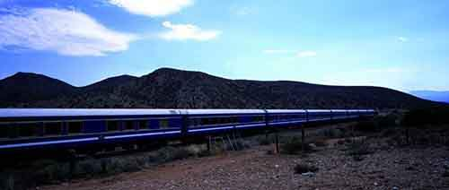 called-the-five-star-hotel-on-wheels-the-blue-train-in-south-africa-travels-from-cape-town-to-pretoria