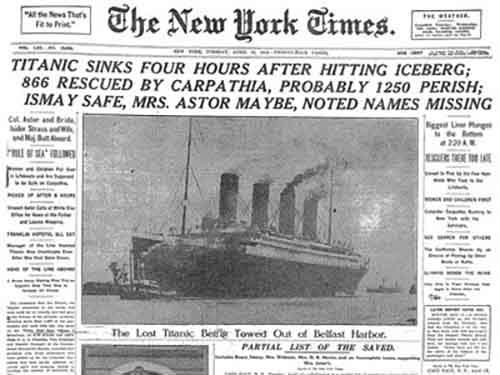 captain-edward-smith-crashes-the-titanic-into-an-iceberg