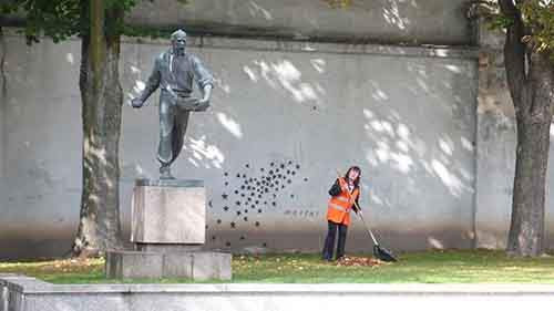creative-interactive-street-art-33-1