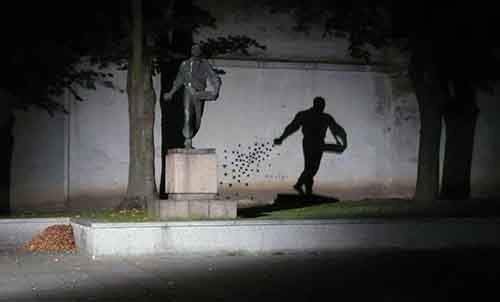 creative-interactive-street-art-33-2