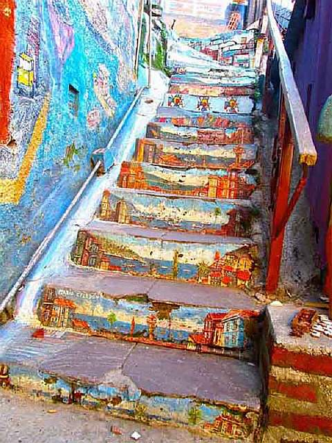 creative-stairs-street-art-1-1