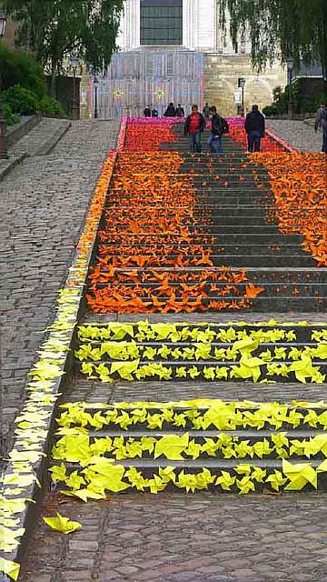 creative-stairs-street-art-5-1