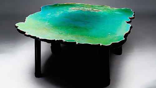 creative-table-design-15-1