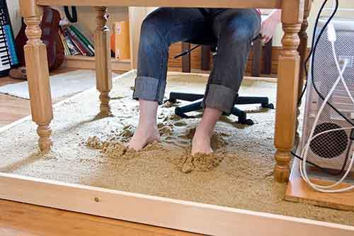 creative-table-design-6-2