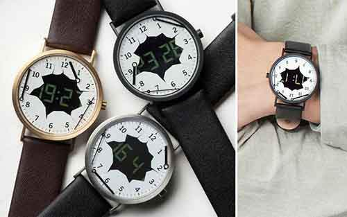 creative-watches-21-1