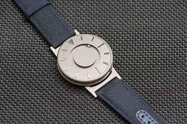 creative-watches-23-1