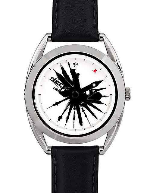 creative-watches-4