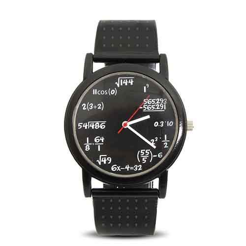 creative-watches-6