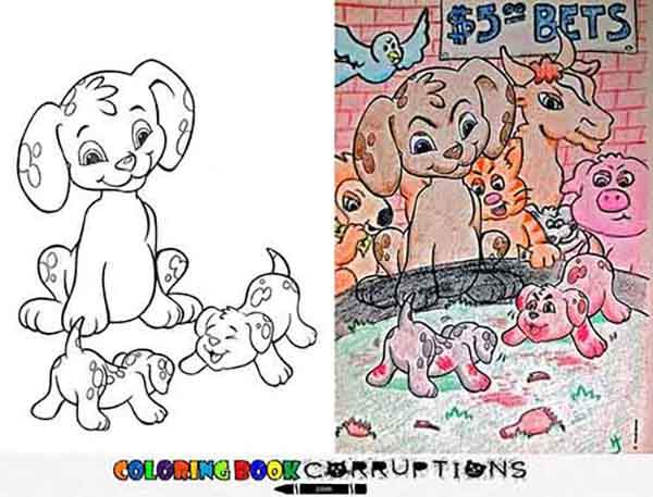 funny-children-coloring-book-corruptions-21