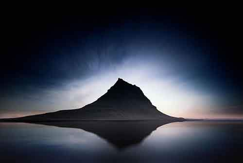 iceland-photos-andy-lee-12