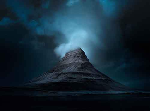 iceland-photos-andy-lee-6