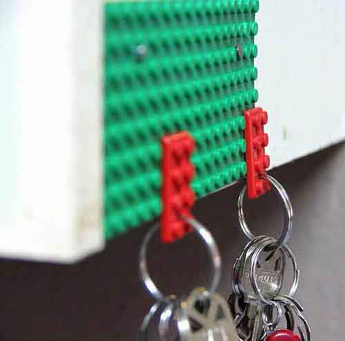 lego-key-holders