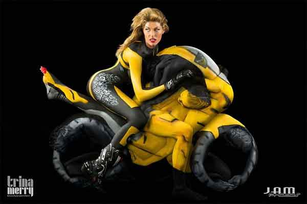 motorcycle-body-painting-art-trina-merry-1