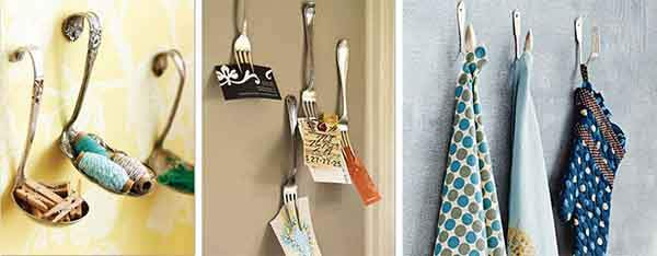 old-utensils-turned-into-wall-hooks