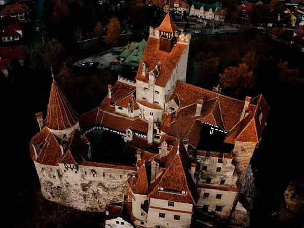 one-last-look-at-bran-castle-or-draculas-castle
