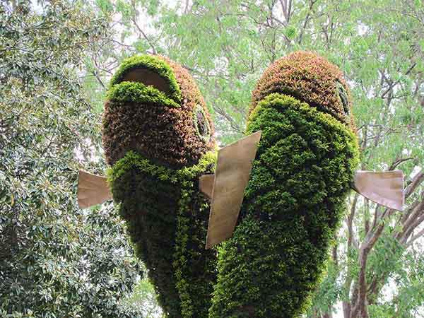 plant-sculptures-imaginary-worlds-atlanta-botanical-garden-7