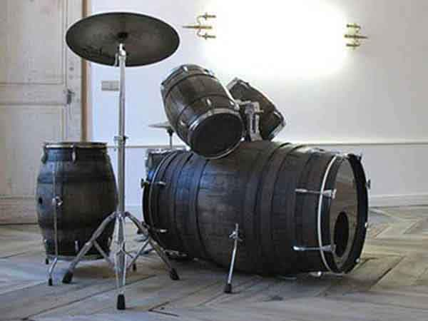 repurposed_drums-from-old-barrels