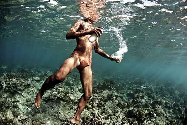 the-bajau-have-also-taken-up-fishing