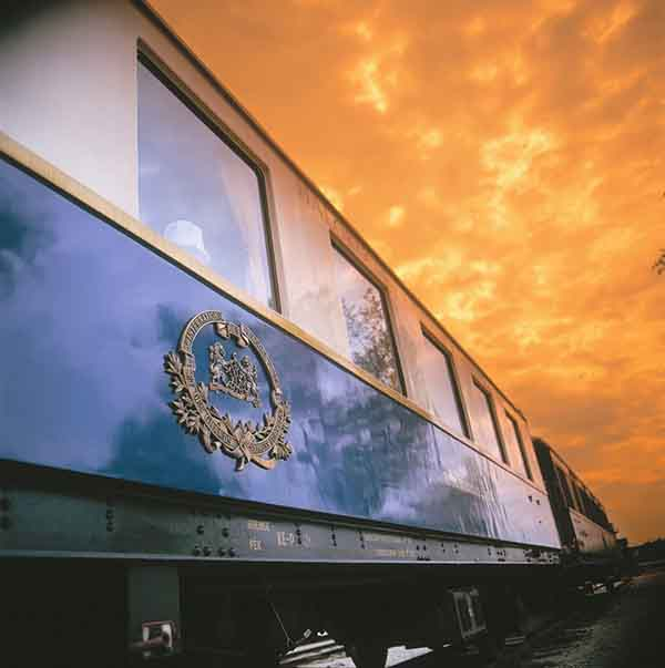 the-danube-express-is-a-private-luxury-train-that-operates-between-prague-budapest-cracow-and-istanbul-the-train-originally-belonged-to-hungarian-prime-minister-jnos-kdr