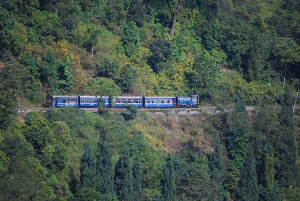 the-darjeeling-himalayan-railway-is-considered-a-world-heritage-site-by-unesco-the-train-is-a-vintage-steam-locomotive
