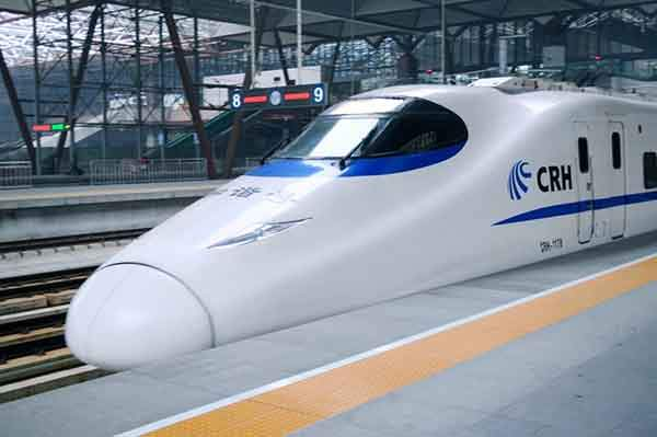 the-harmony-trains-are-chinas-state-of-the-art-high-speed-trains-that-travel-between-numerous-major-cities-the-fastest-trains-top-out-at-268-miles-per-hour