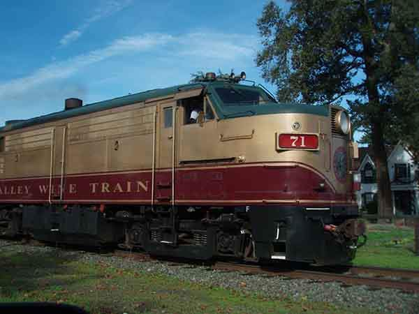 the-napa-valley-wine-train-is-a-private-excursion-train-that-takes-tourists-to-many-of-the-vineyards-and-wineries-in-napa-valley-california