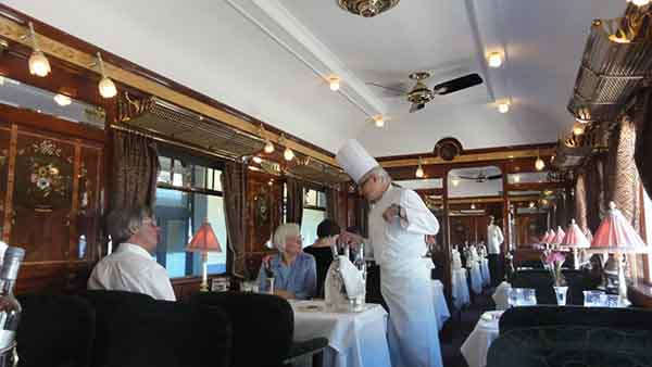 the-posh-train-uses-carriages-originally-from-the-1920s-and-1930s-it-features-refined-french-cuisine-and-an-authentic-experience-that-evokes-the-famous-orient-express