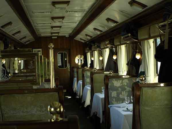 the-train-boasts-four-course-andean-inspired-meals-and-a-bar-car-with-live-peruvian-music-a-round-trip-ticket-goes-for-around-750