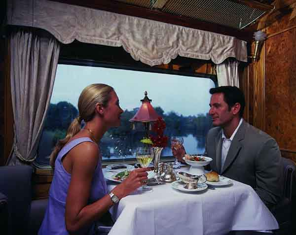 the-train-features-two-dining-cars-a-library-car-a-saloon-car-and-two-bar-cars-one-of-which-has-a-large-open-air-observation-deck
