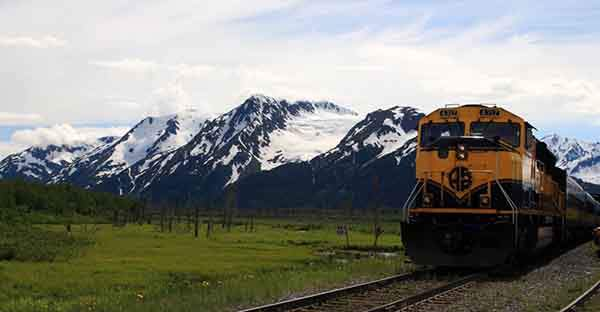 the-train-is-known-for-its-glass-domed-rail-cars-which-are-excellent-for-viewing-the-stunning-mountains-and-landscapes-that-the-train-passes