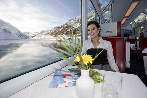 the-train-takes-travelers-from-st-moritz-to-zermatt-switzerlands-two-most-famous-ski-resorts-the-trip-is-7-12-hours-across-291-bridges-and-through-91-tunnels