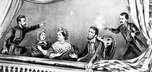1-Abraham-Lincoln-assassination-Fords-Theatre-631.jpg__800x600_q85_crop