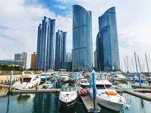 13-busan-south-korea-has-347-tall-buildings-in-528-square-miles