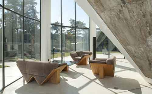 151_8-Homes-Made-From-Non-Traditional-Materials_1-f