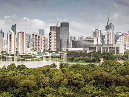 16-shenzhen-china-has-373-tall-buildings-in-2020-square-miles