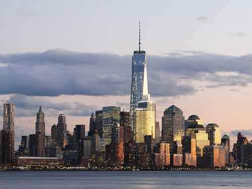 2-new-york-city-us-has-6041-tall-buildings-in-800-square-kilometers