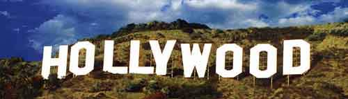 22-hollywood_96405-1600x1200