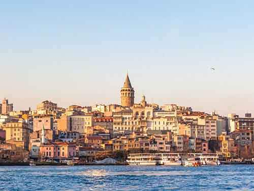 22-istanbul-turkey-has-2302-tall-buildings-in-1991-square-kilometers