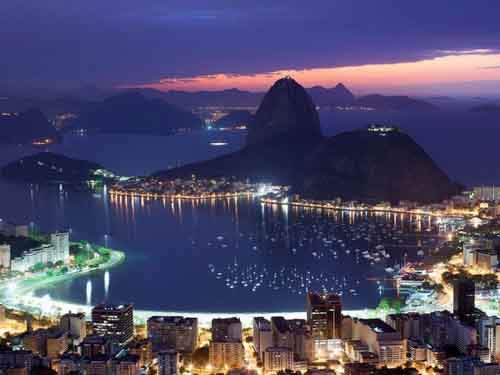 22-want-to-visit-brazil-17