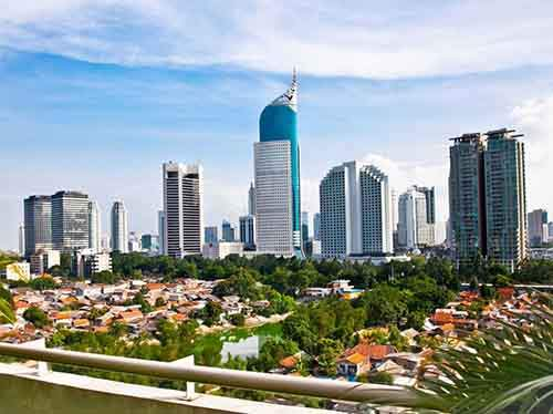 23-jakarta-indonesia-has-419-tall-buildings-in-661-square-kilometers
