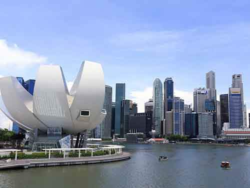 3-singapore-has-4486-tall-buildings-in-710-square-kilometers