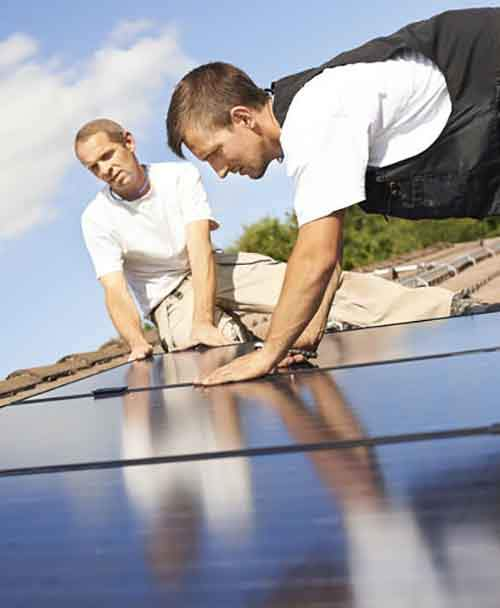 3031225-slide-solar-technology-specialist
