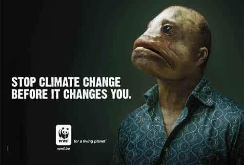 Creative_WWF_posters__1