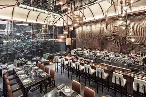 amazing-restaurant-bar-interior-design-12