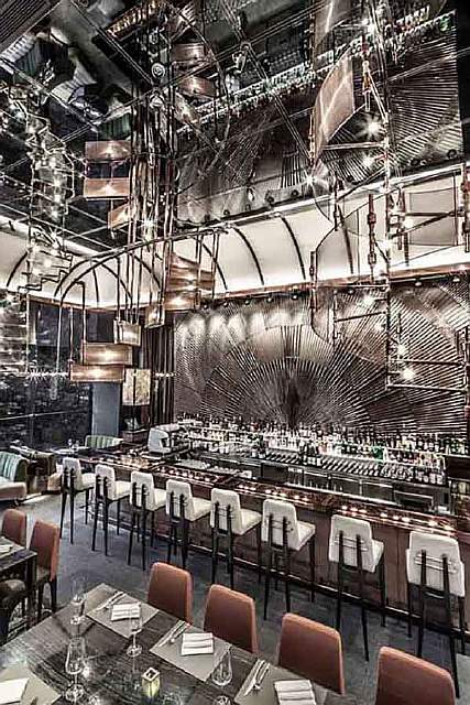 amazing-restaurant-bar-interior-design-65